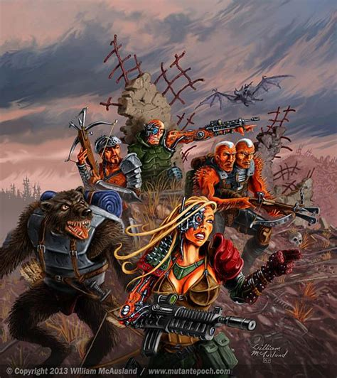 1000 images about apocalypse society 1000 images about gamma world thundarr he post