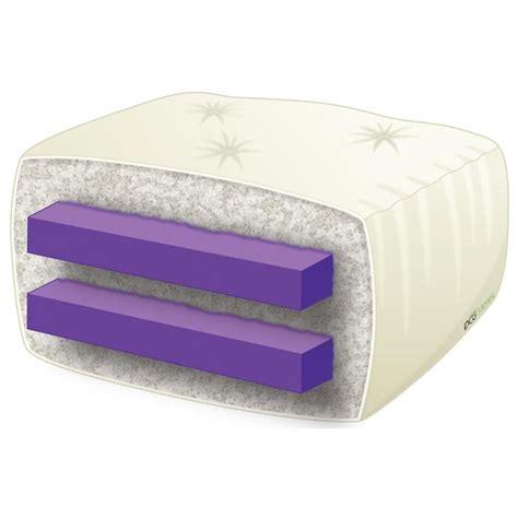 8 plush futon mattress dcg stores