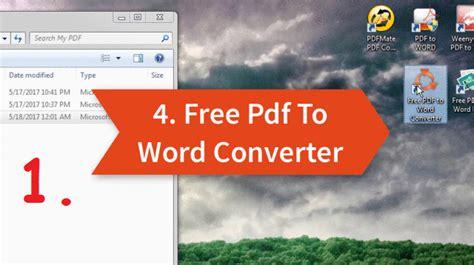 best pdf to doc converter 5 best free software pdf to word converter 4 best paid