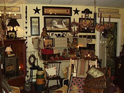 country primitive home decor 103 best country vintage primitive rustic images on
