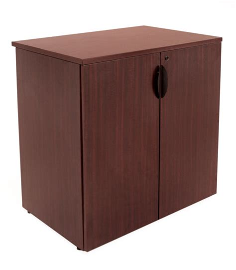 Stackable Storage Cabinets by Regency Office Furniture Legacy Stackable Storage Cabinet