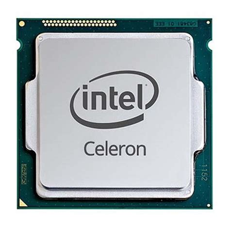 intel celeron sockel g3920 intel 2 90ghz celeron processor