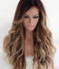 wigs for of color best 25 hair wigs ideas on