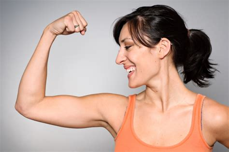 Frauen Arm by Awesome Arms That Will Sculpt Your Arms