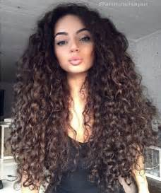 when was big perm hair popular pinterest mariaaaahlove natural hair pinterest