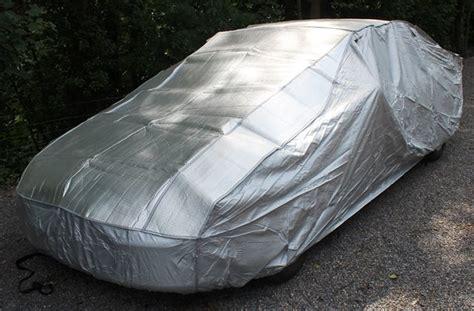 Decke Auto by Hagelschutz Decke Gr 246 223 E M 430cm