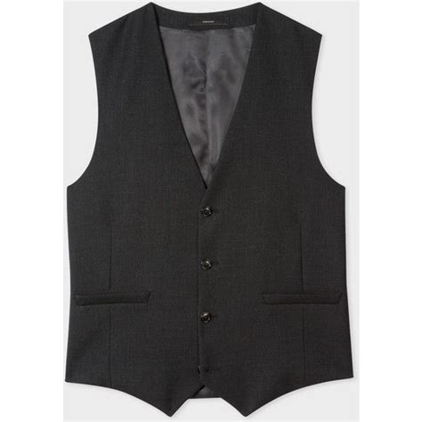 Maeve Vest Dress Blue best 20 wool waistcoat ideas on classic mens