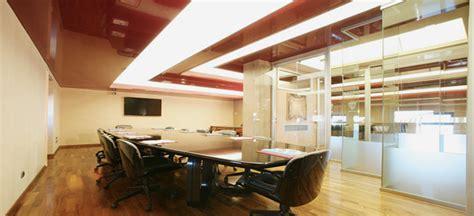 soffitti in cartongesso design i vantaggi soffitto tensocielo rispetto al cartongesso