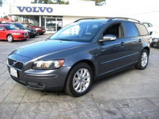 best used wagon best used station wagons 20 000