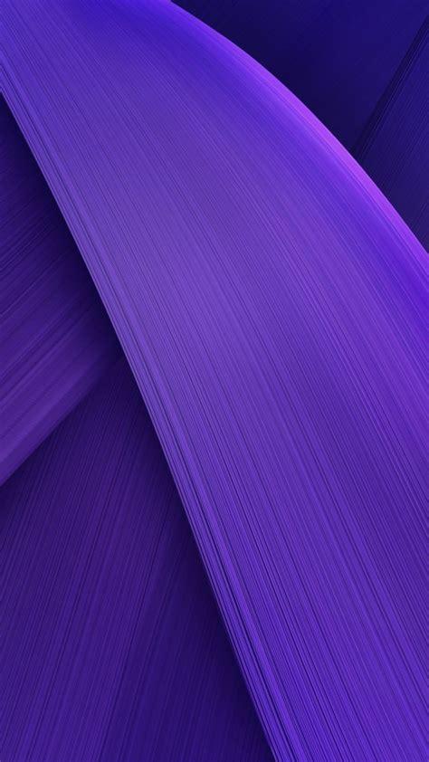 wallpaper lockscreen asus zenfone download asus zenfone 2 stock wallpapers techjeep