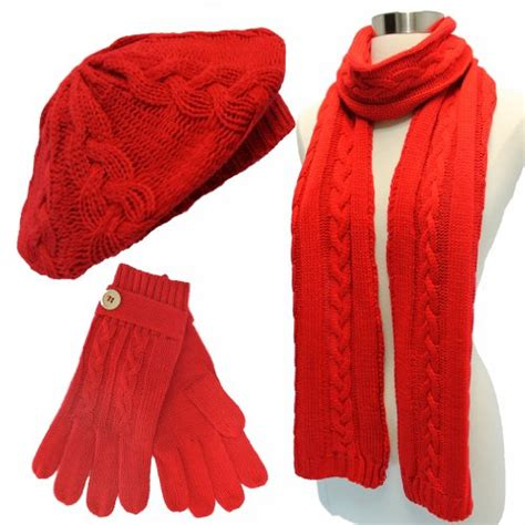 womens winter hats and scarves myideasbedroom