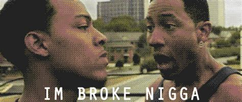 youngboy never broke again deceived emotions i need a job gifs find share on giphy
