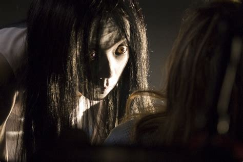 imagenes de series japonesas the grudge series images the grudge hd wallpaper and