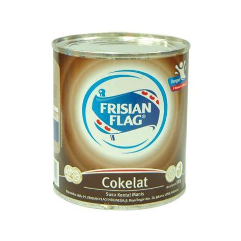 Skm Bendera Coklat 370 Can this