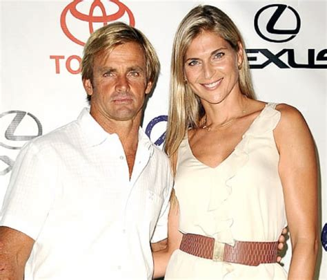 gabrielle hamilton wife gabrielle reece clarifies her quot submissive quot wife comments