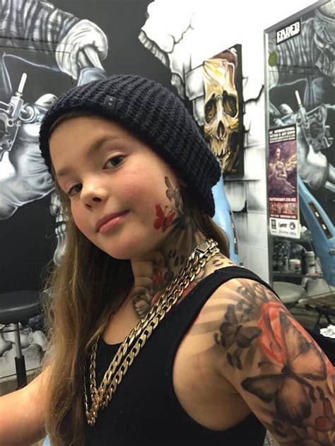charitable childrens tattoos temporary airbrush tattoos