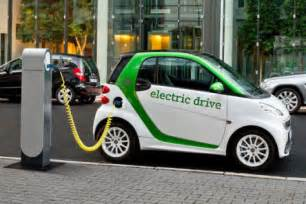 E Autos Elektroautos Zehn Jahre Steuerfrei Autobild De