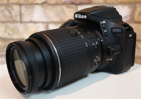 Nikon Af S Dx 55 200mm F4 5 6g Ed Vr Ii nikon af s dx nikkor 55 200mm f 4 5 6g ed vr ii on preview