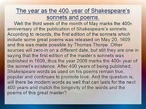 By shakespeare for 2014 poems and quotes for cards worldnews com