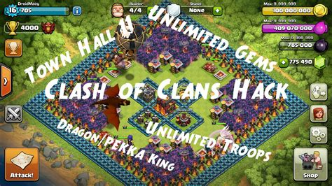 Clash Of Clans King clash of clans king www pixshark images