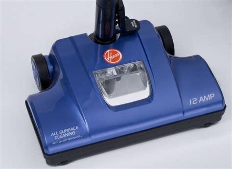 Bolde Hoover Vacuum Cleaner Cyclone hoover elite cyclonic s3825 vacuum cleaner consumer reports