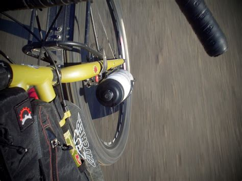 Salsa Front Rack by 301 Moved Permanently