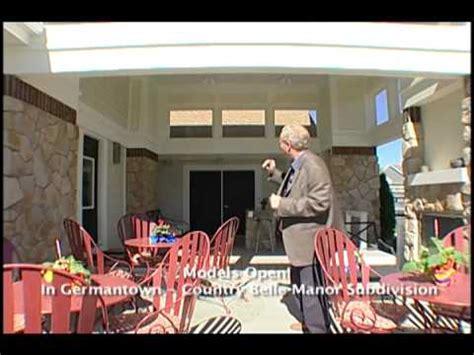luxury custom home builder miracle homes wi builders