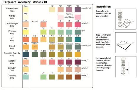 protein i urin gravid urinstix 10 uvi test urinen urinveisinfeksjon