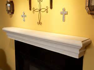 custom limestone fireplace mantels hearth surrounds kit
