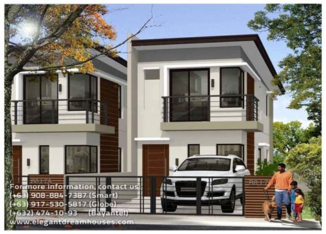 house model photos camella homes classic maiko house model house and lot