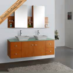 Modern Bathroom Vanities Lowes Modern Sink Bathroom Vanity Lowes Bathroom Sinks