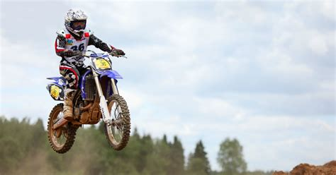 How To Find Dirt On How To Find Kawasaki Kx250 Kx250f Used Parts