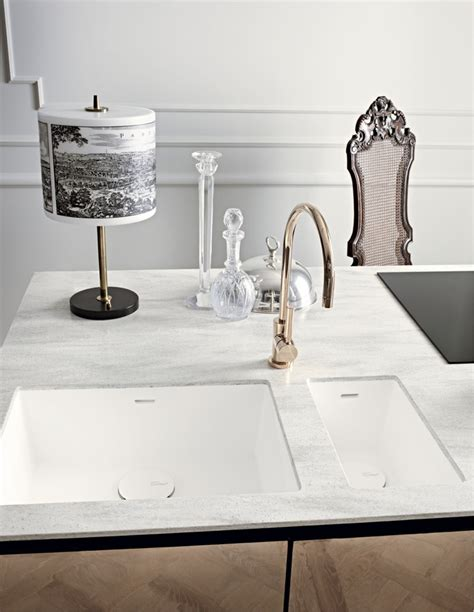 dupont corian sink dupont corian 174 ready made kitchen sinks e architect