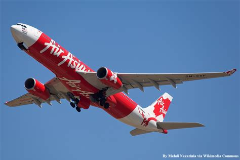 airasia ask airasia x cleared for us flights faa loyaltylobby