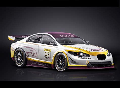 www jaguar car jaguar race car imgstocks