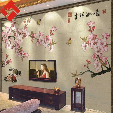home decor factory foshan factory home decorating ideas 3d wallpaper tile