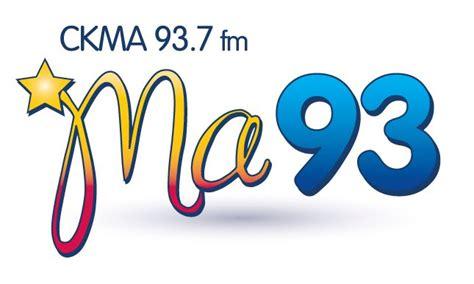 listen to the fan 93 7 listen ckma 93 7 fm miramichi nb online ckma fm new