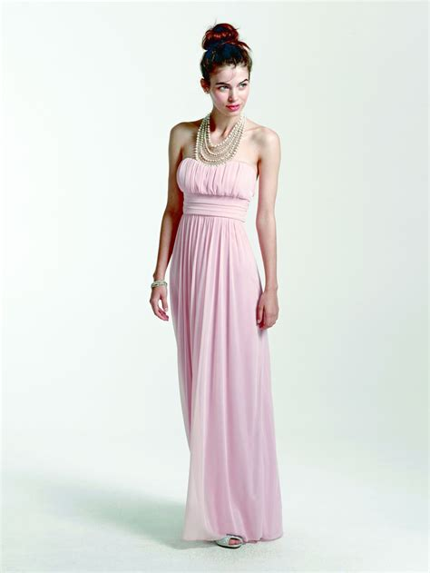 Chain Halter Gown Pink Blue Size Sml where to shop for prom dresses in denver