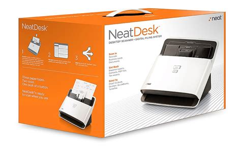 neat desk organizer business card scanner organizer image collections card
