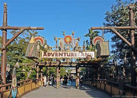 theme park new york 15 best theme parks in and around new york kid 101