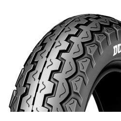 Motorradreifen 3 25 X 16 by Dunlop K82 3 25 0 R16 48s Alternativy Heureka Cz