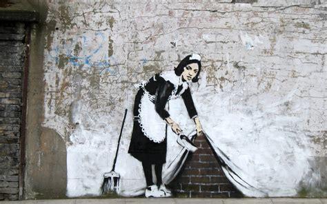 ekosystemorg wallpapers screensavers graffiti