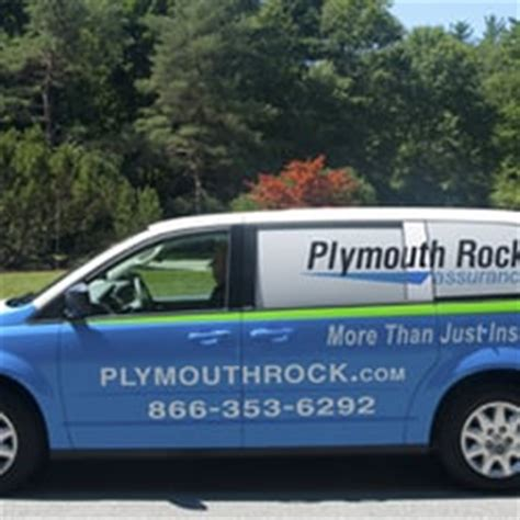 plymouth rock assurance reviews plymouth rock assurance 18 photos 59 reviews