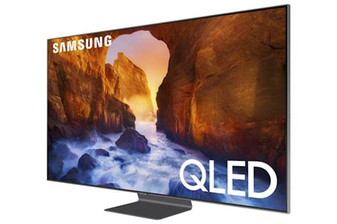 leaked samsung 2019 4k hdr tv prices hd guru