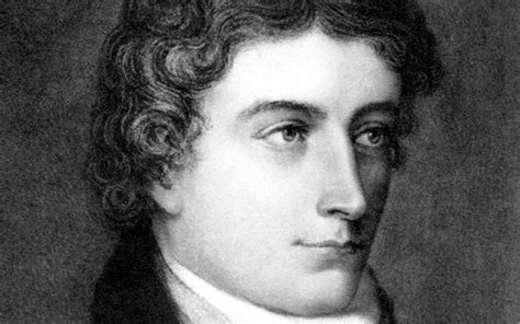 john keats biography in english biography and poems of john keats a poem for every day