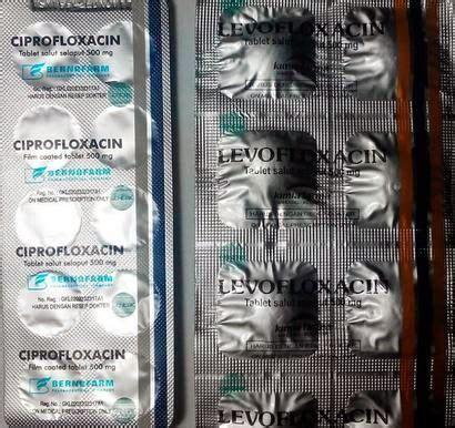Obat Ciprofloxacin Infus obat alami untuk penyakit tipes info zaman