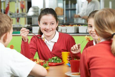 educazione alimentare nelle scuole educazione alimentare mozioni alla