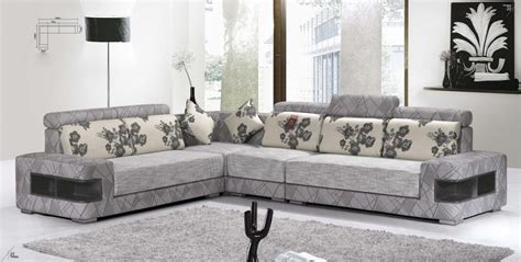 L Shaped Sofa Designs Pictures India Brokeasshome Com L Shaped Sofa Designs India