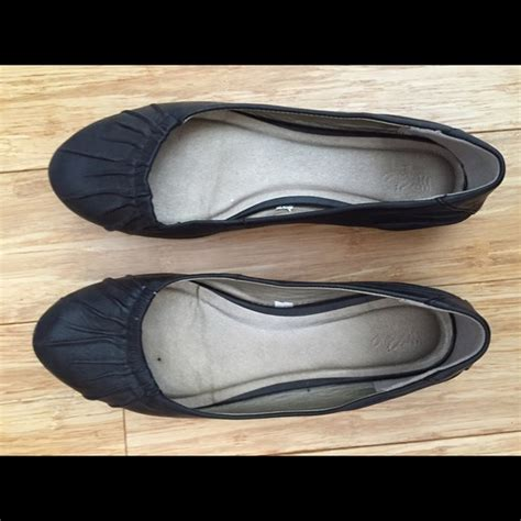 payless shoes black flats 50 shoes payless black flats from s closet