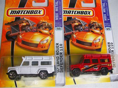 Match Box Langka Land Rover serba vintage matchbox mayorette jeep